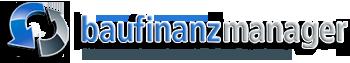 Baufinanzierungs-Blog